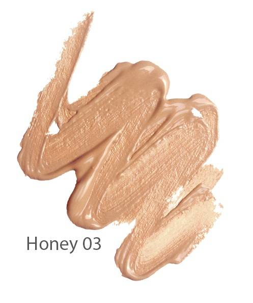 2in1-Compact-Foundation-Honey-4021457610044-1.jpg