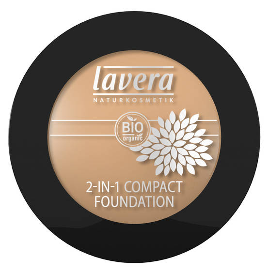 2in1-Compact-Foundation-Honey-4021457610044-2.jpg