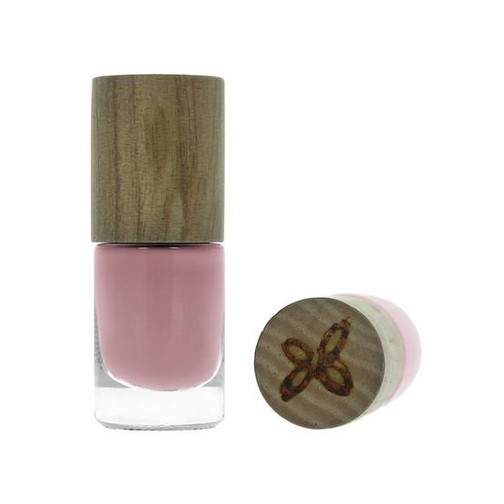 Kynsilakka Rose Powder 22 - KYNSILAKAT - 3760220171894 - 1