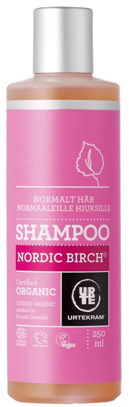 Nordic-birch-shampoo-5765228838594-1.jpeg