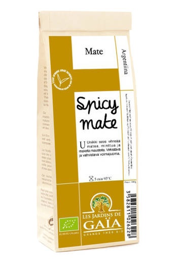 Spicy-mate-irtotee-3582811026228-4.jpg